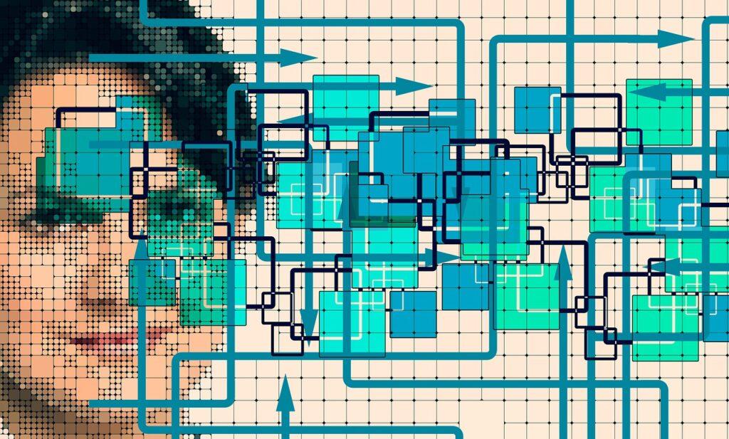 graphic, window, infographic
