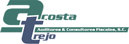 Acosta Trejo, Auditores & Consultores Fiscales